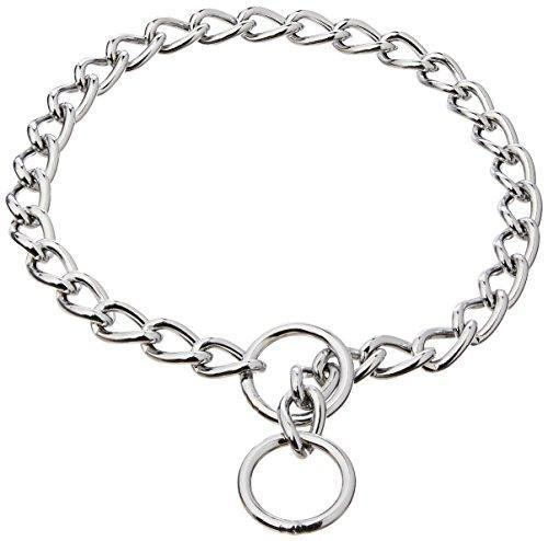 Slip & Martingale Collars Coastal Pet Products DCP553020