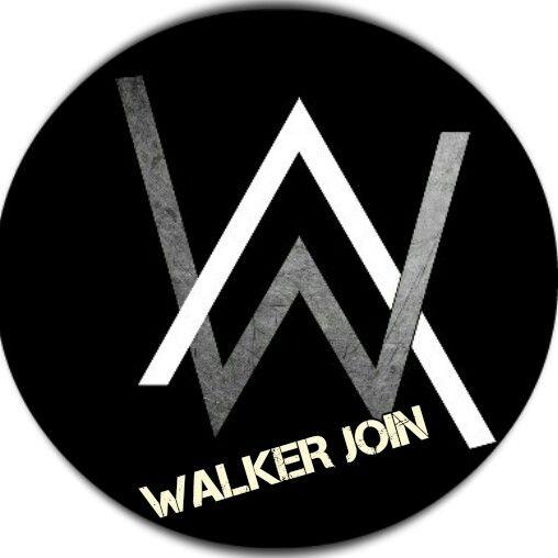 Alan Walker Symbol Roblox Pin By Sandhu On Alan Walker In 2020 Alan Walker Walker Join Walker