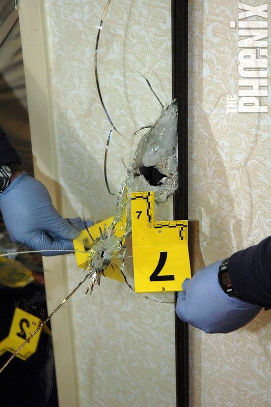 """Philip Markoff Craiglist Killer"""" 