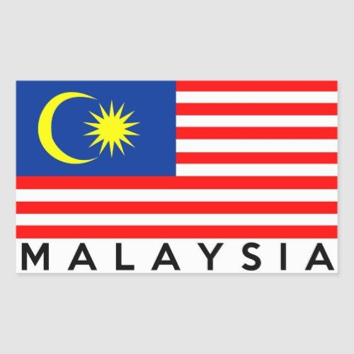 Image result for malaysia name