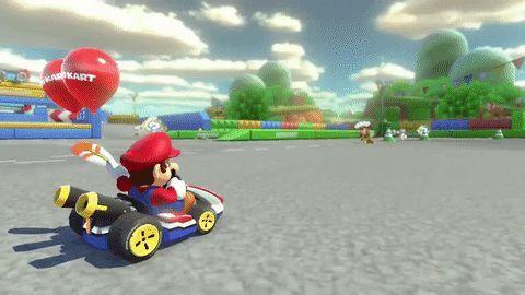 Animal Crossing Mario Kart Pokemon Geek New Party Member Tags Nintendo Mario Mario Kart Nintendo Switch Mario Kart 8 In 2020 Super Mario Kart Mario Kart Mario Kart 8
