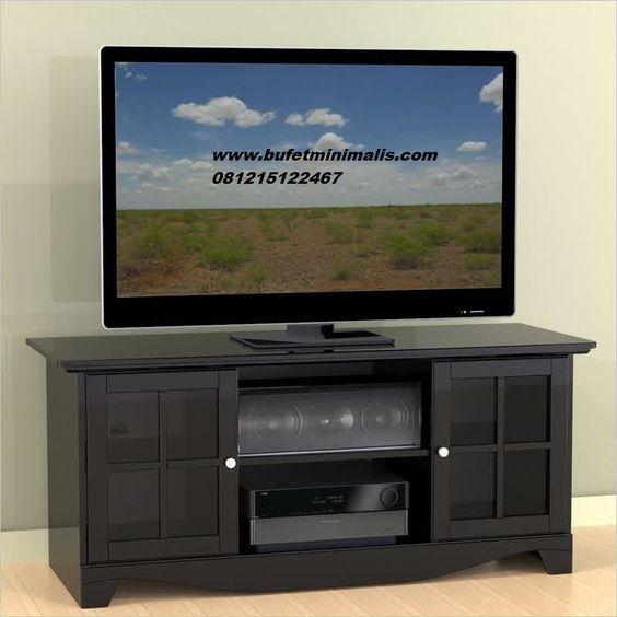 DesainBufet TV CD Minimalis Bufet TV CD Minimalis adalah Bufet TV CD Minimalis dengan memiliki Desainyang elegant dan mewah yang sangat cocok untuk Tempat Ruang keluargaanda. Berikut Spesifikasi Bufet TV CD Minimalis : Bahan : Kayu JatiBerkualitas / yang lain Finishing kayu :Black (sesuai permintaan) Harga yang kami tawarkan dari Bufet TV CD Minimalis ini …