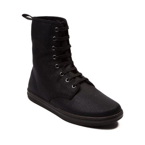Shop for Mens Dr. Martens Kade Boot in Black at Journeys Shoes ...