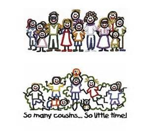 Family Reunion Cartoons - Yahoo Canada Image Search Results