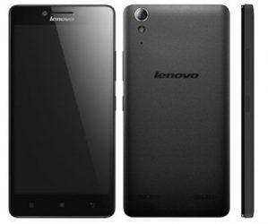 Pin On Lenovo A6000