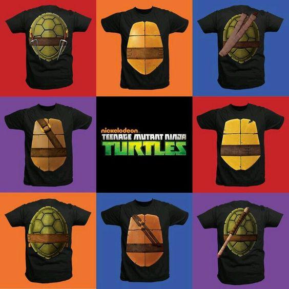 ♥ 2012 t-shirts!!! I want them sooo hard!!!