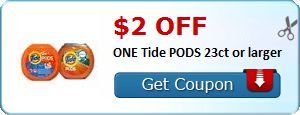 New Printable Coupons - http://www.savingwellspendingless.com/2015/11/05/new-printable-coupons-47/?Pinterest