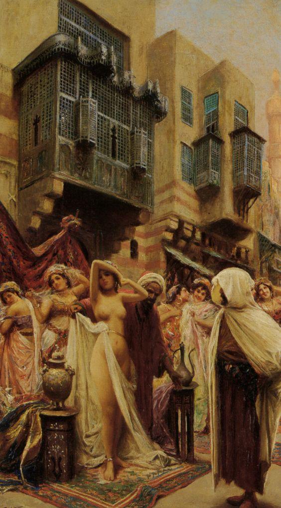 Inicios de la esclavitud otomana 87a46388c9ffc09723239afa07dcc28d