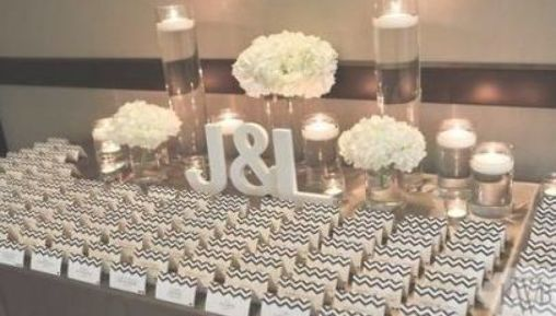 Pin On Wedding Tables Planner