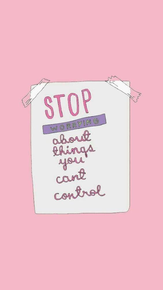 P I N T E R E S T Brookeriley Words Inspirational