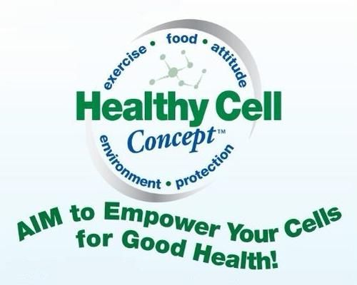 Health begins and ends at the cellular level. https://www.theaimcompanies.com/downloads/HCC-flyer.pdf  For more information email us at iangailsaim@shaw.ca