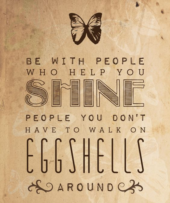 Removing Negative People Quotes: Toxic People, Fed Up And Your Life On Pinterest