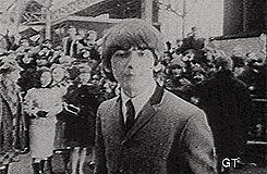 the beatles bbs Paul McCartney john lennon ringo starr george harrison p:tb perros*