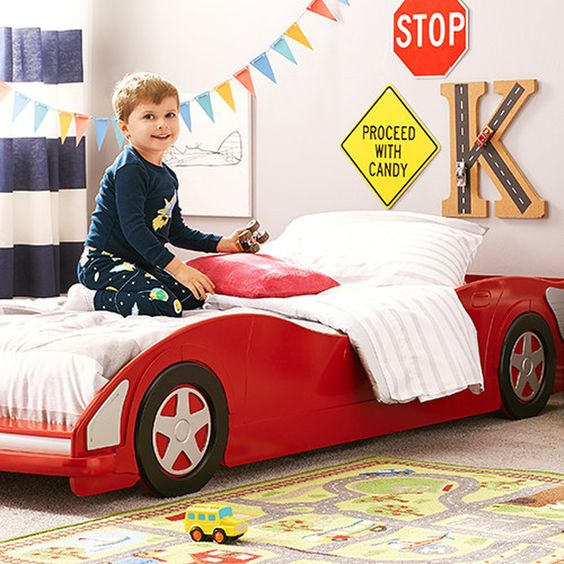 Look at this The Kids-Only Zone | Boys on #zulily today!