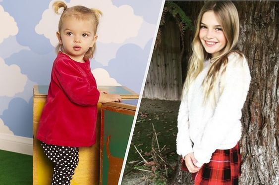 Here S What The Cast Of Good Luck Charlie Looks Like Then Vs Now Good Luck Charlie Good Luck Charlie Cast Carrie Underwood Leg Workout