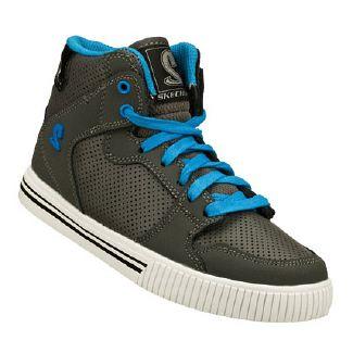 Skechers  Kids' Volta Pre/Grd at Famous Footwear