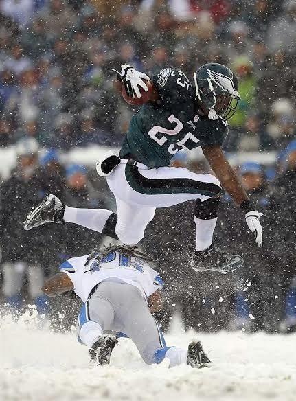 Nike NFL Mens Jerseys - 1000+ ideas about Philadelphia Eagles on Pinterest   Lesean Mccoy ...