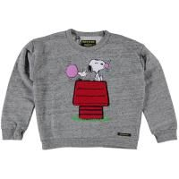 Finger in the Nose sweater   Kixx Online