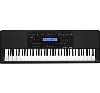 which electronic keyboard to buy - Google Search