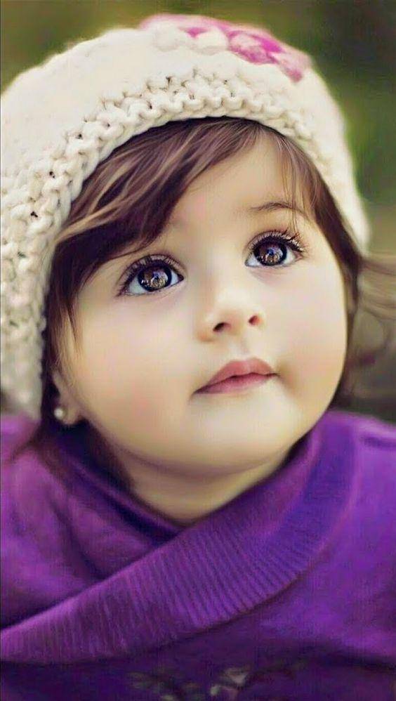 Baby Wallpaper Love : wallpaper, Little, Images, Photos, Wallpaper