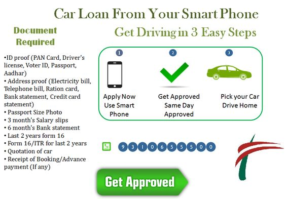 100 best Car Loan images on Pinterest Car loans, Cars and Confident - payment slips