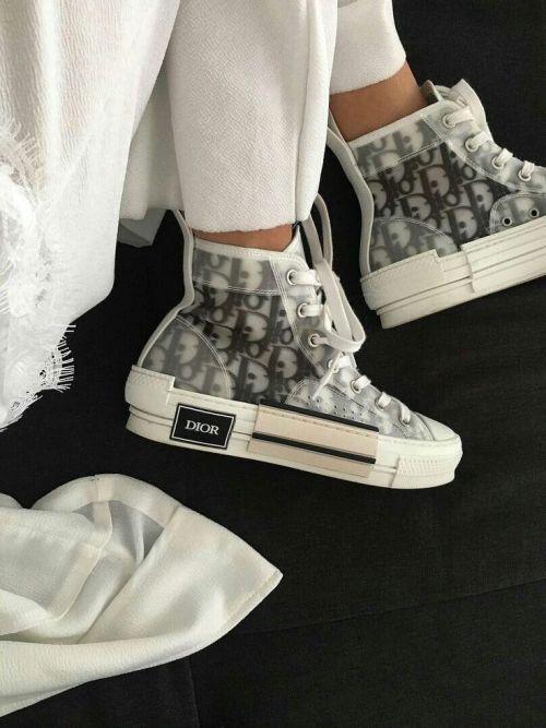 kendraalexandra on IG #fashion #style #stylish #love #me