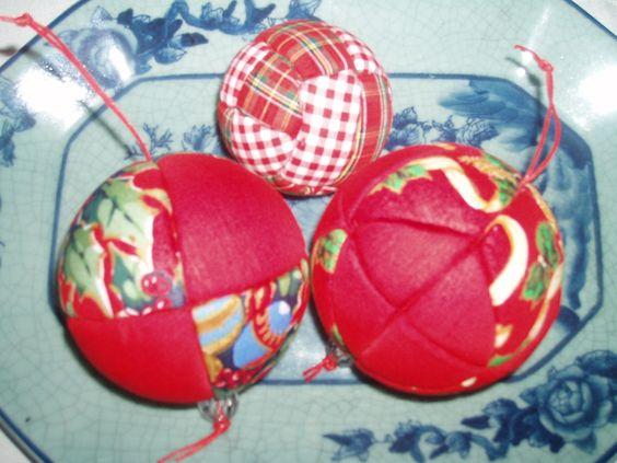 Espírito Natalício http://entreaslinhaseasagulhas.blogspot.pt/ Facebook: Entre as Linhas e as Agulhas