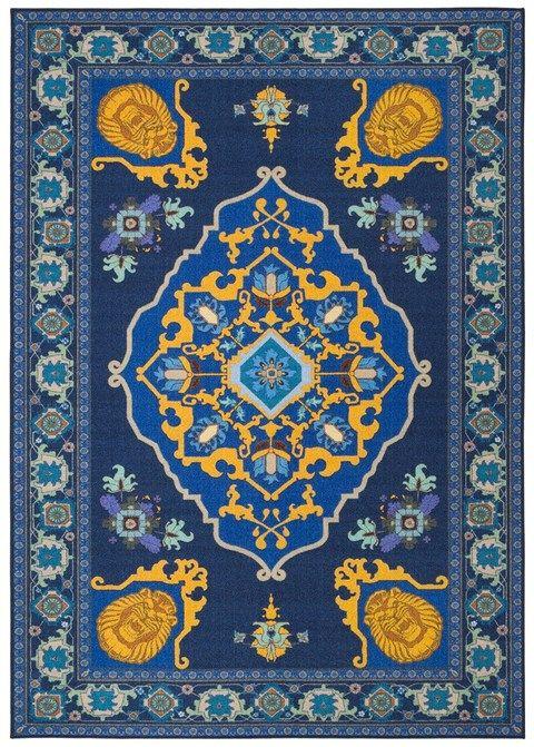 Disney Aladdin Magic Carpet Area Rug, | Aladdin magic carpet