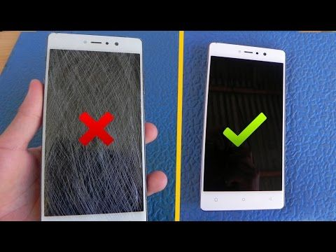 47 3 Ways To Remove Scratches From Phone Youtube Iphone Screen Phone Clean Phone Screen