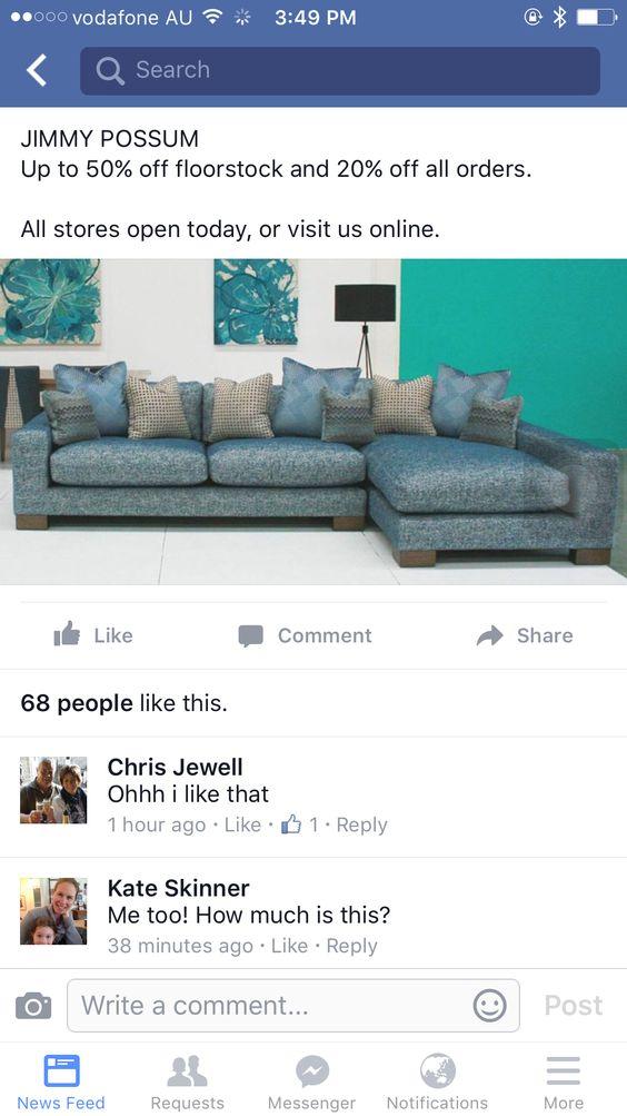 Sofa Fantasy