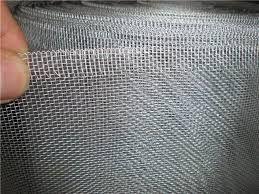 Resultado de imagem para telas para janela