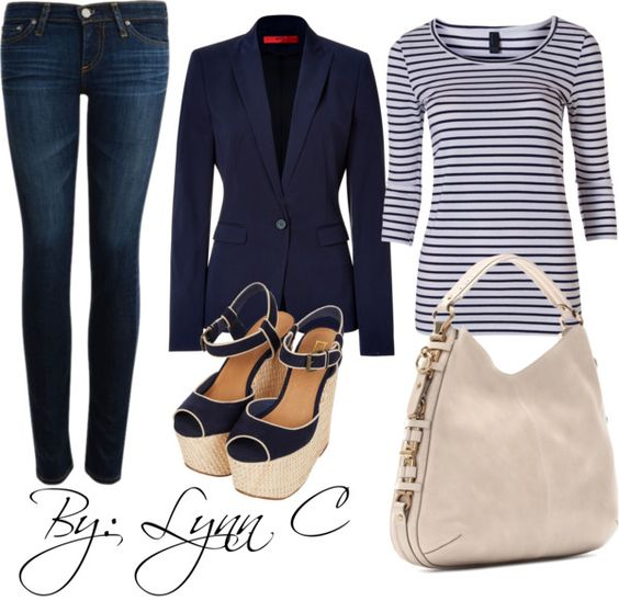 """Kate Style"" by lynncas on Polyvore"