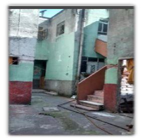 Se Vende Terreno en Excelente ubicación a una cuadra de Av.  Marina Nacional y  Mariano Escobedo. Contacto  68483301