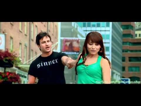 hd music video clip  1080p songs