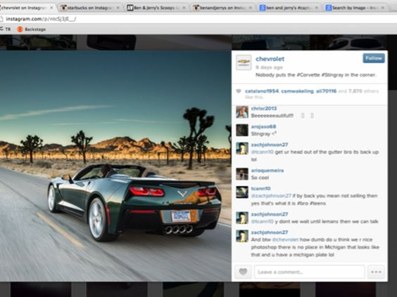 4 tips for brands to tap into Instagram's high engagement