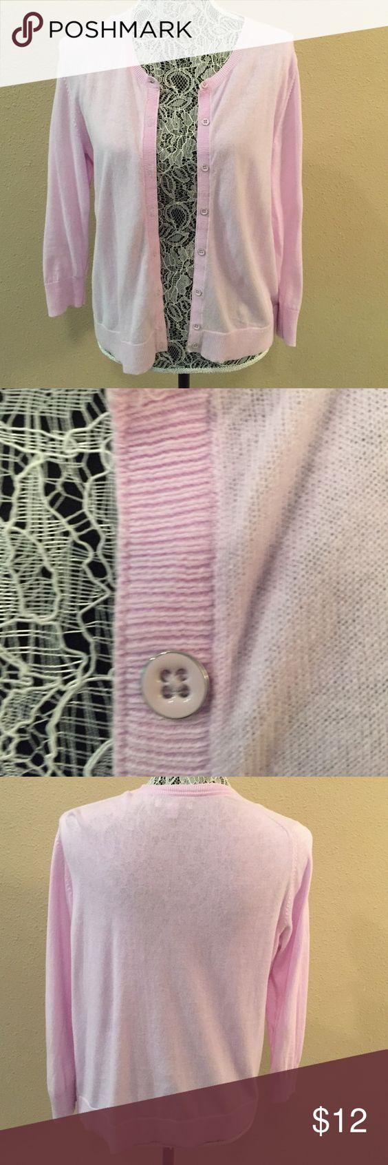 Gap Sweater | Sweater Cardigan, Gap and Neckline