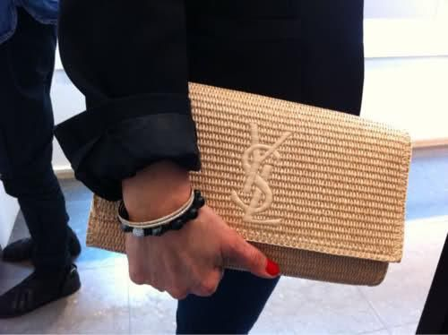 yves saint laurent bags uk - YSL Lovelovelove the material used! | Purses Bags & Clutches ...
