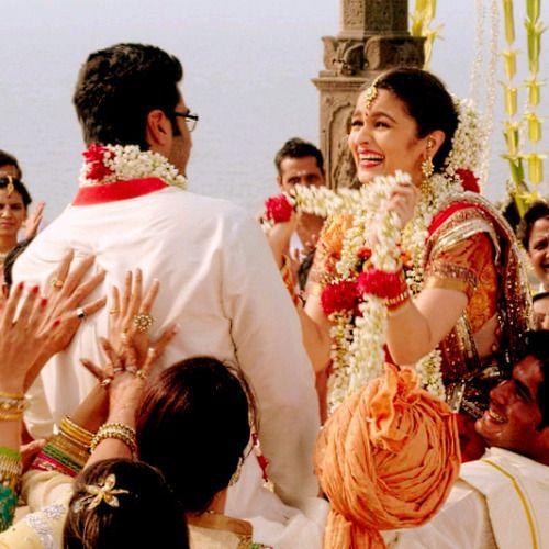 Rohit J Bhardwaj Meriaashqui On Pinterest