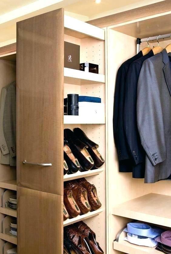 Pull Out Drawer Shoe Rack Rattan Shoe Storage Wardrobes Pull Out Wardrobe Storag Shoe Storage Drawers Shoe Shelf In Closet Organizing Walk In Closet