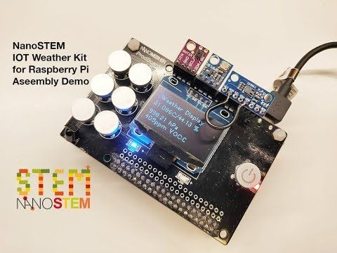 Pin On Drones Robotics 3d Printers Vr Ai And Smart Techs