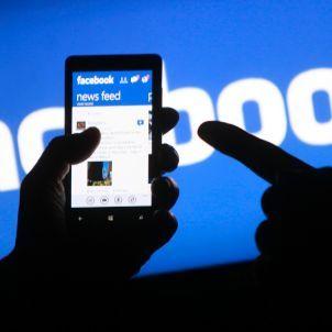 US-Börse: Facebook-Aktie erreicht Rekordhoch - SPIEGEL ONLINE