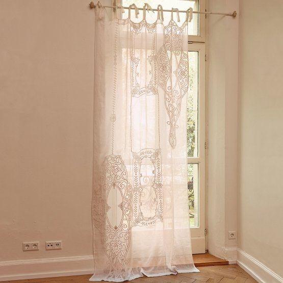 epingle sur wohnzimmer