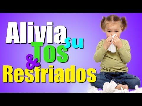 Quieres Curar O Prevenir La Tos Y Gripe De Tus Niños Mira Estos Remedios Caseros Saluda Tos Niños Remedios Caseros Para La Tos Remedios Naturales Para La Tos