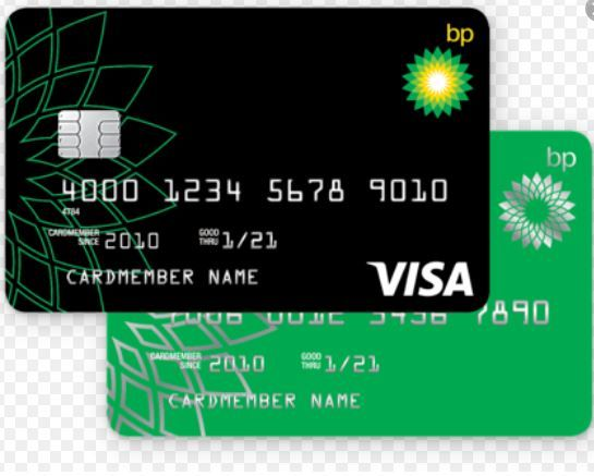 Bp Credit Card Login Credit Card Application Rewards Credit