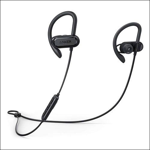 Best Wireless Bluetooth Headphones For Pixel 3 And Pixel 3 Xl Bluetooth Headphones Wireless Earbuds Headphones