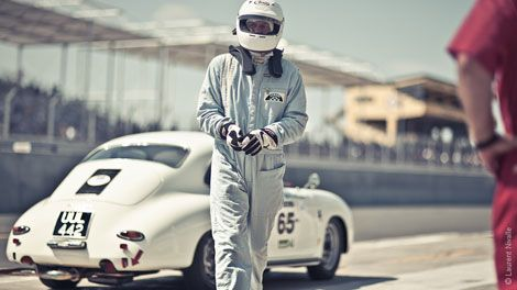 Laurent Nivalle Photography: Auto Racing, Color Correction, Classic Photographed, Mans Classic, Awesome Colors, Classic Transporation, Classic Racing, Color Composition