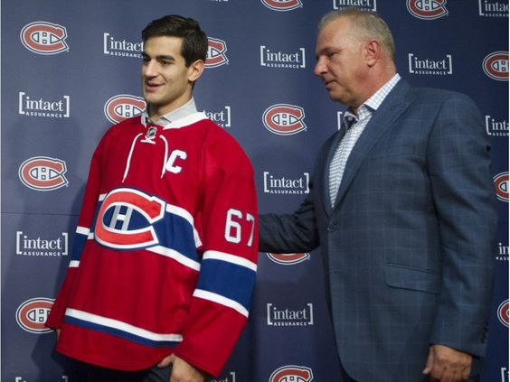 What the Puck: Did Michel Therrien throw Max Pacioretty under the bus?