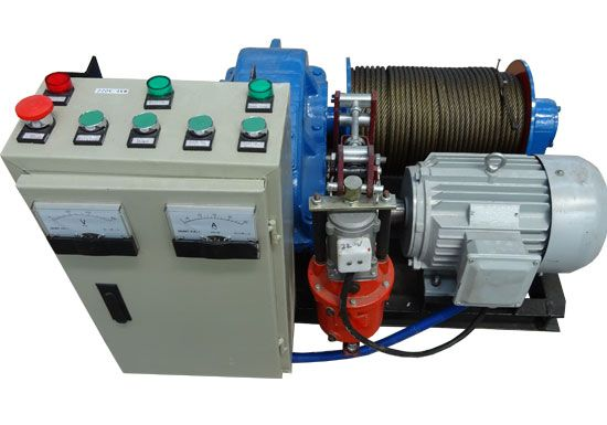 4t Winch For Sale Electrical Wiring Hydraulic Winch Electric Winch