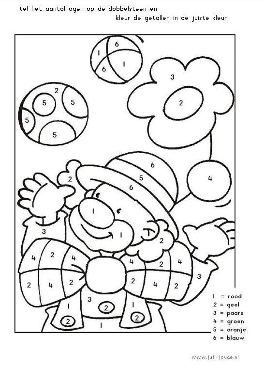 Coloriage Code Grande Section.30 Coloriage Magique Grande Section A Imprimer Facile