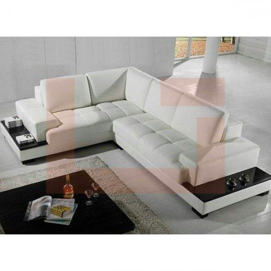 Check Out Our Exquisite Range Of L Shaped Sofas Visit Our Website To Order Your Favorite Design Now And Avail L Shaped Sofa Corner Sofa Set Best Leather Sofa
